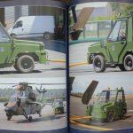 Cocardes-Overview-EC-665-Tiger-12-150x150 Cocardes Overview: Bildband zum Kampfhubschrauber Tiger