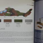 Cocardes-Overview-EC-665-Tiger-14-150x150 Cocardes Overview: Bildband zum Kampfhubschrauber Tiger
