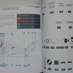 Cocardes-Overview-EC-665-Tiger-15-150x150 Cocardes Overview: Bildband zum Kampfhubschrauber Tiger