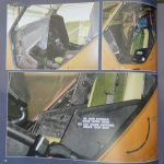 Cocardes-Overview-EC-665-Tiger-4-150x150 Cocardes Overview: Bildband zum Kampfhubschrauber Tiger