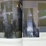 Cocardes-Overview-EC-665-Tiger-5-150x150 Cocardes Overview: Bildband zum Kampfhubschrauber Tiger