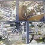 Cocardes-Overview-EC-665-Tiger-7-150x150 Cocardes Overview: Bildband zum Kampfhubschrauber Tiger