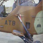 Cocardes-Overview-EC-665-Tiger-8-150x150 Cocardes Overview: Bildband zum Kampfhubschrauber Tiger