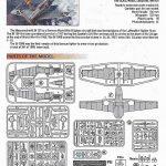 DoraWings-DW-48009-Bf-109A-und-B-Legion-Condor-1-150x150 Bf 109 A/B Legion Condor in 1:48 von Dora Wings # DW 48009