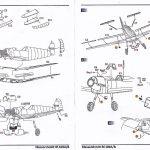 DoraWings-DW-48009-Bf-109A-und-B-Legion-Condor-4-150x150 Bf 109 A/B Legion Condor in 1:48 von Dora Wings # DW 48009