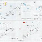 Eduard-648548-und-648553-LANTIRN-System-ANAAQ-13-und-ANAAQ-14-Pods-28-150x150 LANTIRN System AN/AAQ-13 und AN/AAQ-14 Pods 1:48 von Eduard #648548 und #648553