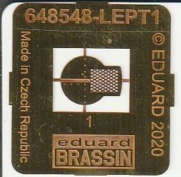 Eduard-648548-und-648553-LANTIRN-System-ANAAQ-13-und-ANAAQ-14-Pods-8 LANTIRN System AN/AAQ-13 und AN/AAQ-14 Pods 1:48 von Eduard #648548 und #648553