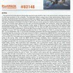 Eduard-82148-FW-190-A-6-23-150x150 Focke Wulf FW 190 A-6 ProfiPack in 1:48 von Eduard #82148