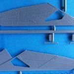 Heller-L-251-MiG-19-14-150x150 Kit-Archäologie: MiG-19 in 1:72 von Heller # L 251
