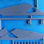 Heller-L-251-MiG-19-15-150x150 Kit-Archäologie: MiG-19 in 1:72 von Heller # L 251