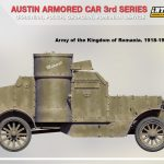 MiniArt-39005-Austin-Armoured-Car-10-150x150 Hot News: Austin Panzerwagen in 1:35 von MiniArt