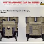 MiniArt-39005-Austin-Armoured-Car-11-150x150 Hot News: Austin Panzerwagen in 1:35 von MiniArt