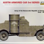 MiniArt-39005-Austin-Armoured-Car-12-150x150 Hot News: Austin Panzerwagen in 1:35 von MiniArt