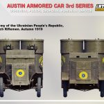 MiniArt-39005-Austin-Armoured-Car-3-150x150 Hot News: Austin Panzerwagen in 1:35 von MiniArt