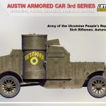 MiniArt-39005-Austin-Armoured-Car-4-150x150 Hot News: Austin Panzerwagen in 1:35 von MiniArt