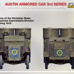 MiniArt-39005-Austin-Armoured-Car-5-150x150 Hot News: Austin Panzerwagen in 1:35 von MiniArt