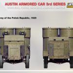 MiniArt-39005-Austin-Armoured-Car-7-150x150 Hot News: Austin Panzerwagen in 1:35 von MiniArt