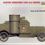MiniArt-39005-Austin-Armoured-Car-8-150x150 Hot News: Austin Panzerwagen in 1:35 von MiniArt