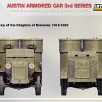 MiniArt-39005-Austin-Armoured-Car-9-150x150 Hot News: Austin Panzerwagen in 1:35 von MiniArt