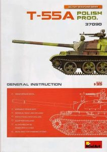 Miniart-37090-T-55-A-Polish-Prod.-Bauanleitung.1-212x300 Miniart 37090 T-55 A Polish Prod. Bauanleitung.1