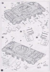 Miniart-37090-T-55-A-Polish-Prod.-Bauanleitung.10-209x300 Miniart 37090 T-55 A Polish Prod. Bauanleitung.10
