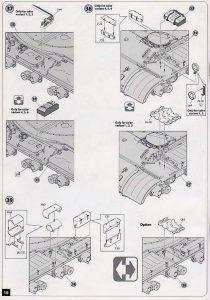 Miniart-37090-T-55-A-Polish-Prod.-Bauanleitung.14-210x300 Miniart 37090 T-55 A Polish Prod. Bauanleitung.14
