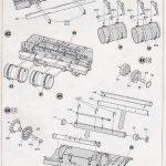 Miniart-37090-T-55-A-Polish-Prod.-Bauanleitung.15-150x150 T-55A Polish Production in 1:35 von MiniArt # 37090
