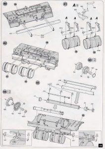 Miniart-37090-T-55-A-Polish-Prod.-Bauanleitung.15-212x300 Miniart 37090 T-55 A Polish Prod. Bauanleitung.15