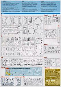 Miniart-37090-T-55-A-Polish-Prod.-Bauanleitung.2-211x300 Miniart 37090 T-55 A Polish Prod. Bauanleitung.2