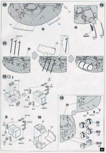 Miniart-37090-T-55-A-Polish-Prod.-Bauanleitung.21-209x300 Miniart 37090 T-55 A Polish Prod. Bauanleitung.21