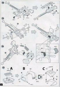 Miniart-37090-T-55-A-Polish-Prod.-Bauanleitung.22-207x300 Miniart 37090 T-55 A Polish Prod. Bauanleitung.22