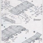 Miniart-37090-T-55-A-Polish-Prod.-Bauanleitung.5-150x150 T-55A Polish Production in 1:35 von MiniArt # 37090