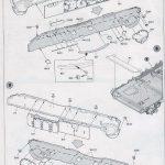Miniart-37090-T-55-A-Polish-Prod.-Bauanleitung.6-150x150 T-55A Polish Production in 1:35 von MiniArt # 37090