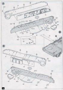 Miniart-37090-T-55-A-Polish-Prod.-Bauanleitung.6-210x300 Miniart 37090 T-55 A Polish Prod. Bauanleitung.6
