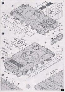 Miniart-37090-T-55-A-Polish-Prod.-Bauanleitung.9-210x300 Miniart 37090 T-55 A Polish Prod. Bauanleitung.9