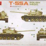 Miniart-37090-T-55-A-Polish-Prod.-Bemalung2-150x150 T-55A Polish Production in 1:35 von MiniArt # 37090