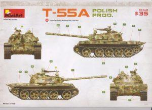Miniart-37090-T-55-A-Polish-Prod.-Bemalung6-300x218 Miniart 37090 T-55 A Polish Prod. Bemalung6