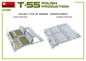 Miniart-37090-T-55A-Polish-Prod.-Unterschiede-1-300x212 Miniart 37090 T-55A Polish Prod. Unterschiede (1)