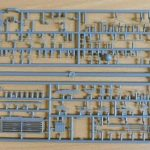 Miniart-37090-T-55A-Polish-Production-12-150x150 T-55A Polish Production in 1:35 von MiniArt # 37090
