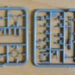 Miniart-37090-T-55A-Polish-Production-17-150x150 T-55A Polish Production in 1:35 von MiniArt # 37090
