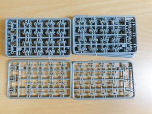 Miniart-37090-T-55A-Polish-Production-18-300x225 Miniart 37090 T-55A Polish Production (18)