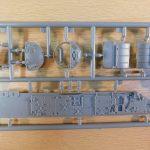Miniart-37090-T-55A-Polish-Production-29-150x150 T-55A Polish Production in 1:35 von MiniArt # 37090