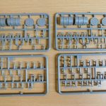 Miniart-37090-T-55A-Polish-Production-6-150x150 T-55A Polish Production in 1:35 von MiniArt # 37090