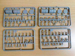 Miniart-37090-T-55A-Polish-Production-6-300x225 Miniart 37090 T-55A Polish Production (6)