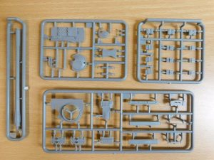 Miniart-37090-T-55A-Polish-Production-7-300x225 Miniart 37090 T-55A Polish Production (7)