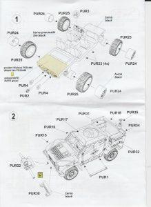 Planet-Models-MV-123-M-1278-Heavy-Gun-Carrier-16-219x300 Planet Models MV 123 M 1278 Heavy Gun Carrier (16)