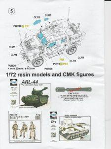 Planet-Models-MV-123-M-1278-Heavy-Gun-Carrier-18-225x300 Planet Models MV 123 M 1278 Heavy Gun Carrier (18)