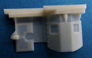 Planet-Models-MV-123-M-1278-Heavy-Gun-Carrier-6-300x190 Planet Models MV 123 M 1278 Heavy Gun Carrier (6)