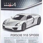 Revell-Porsche-918-Spyder-1-150x150 Porsche Combo in 1:24 von Revell #05681