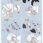 Revell-Porsche-918-Spyder-11-150x150 Porsche Combo in 1:24 von Revell #05681